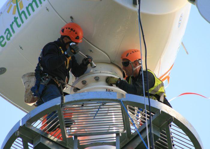 ikb bonn windkraftanlage