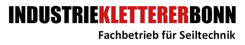Industriekletterer Bonn Akademie