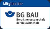 ikb-akademie-logo-bg-bau
