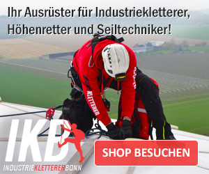 ikb_shop_start